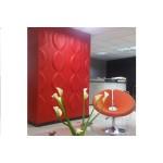 3D panel Adel 50/50cm